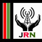 Jambo Radio Network