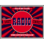 Dust Circuit Radio