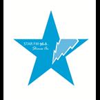 Star FM 96.6 Banjul