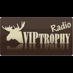 Radio of Hunters and Fishermen