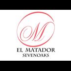 El Matador Radio Station UK
