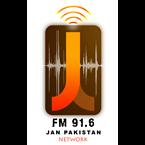 Jan FM