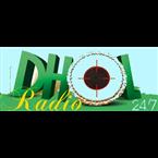 Official Dhol Radio