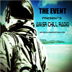 AMSR Chill Radio