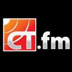 Promo CT.FM