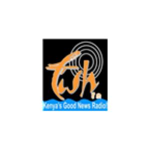 Fish fm 97 1 fm eldoret kenya free internet radio for The fish fm