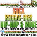 Bacchanal Fever Radio (B.F.R)
