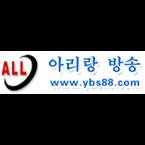 Yanji Korean Radio - Voice of Arirang