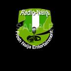 Radio-Naija