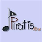 Piratis sta fm