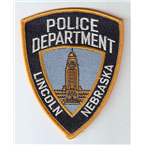 Lincoln Public Safety