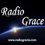 Radio Gracia Houston