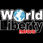 World Liberty News