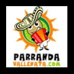 Radio Parranda Vallenata