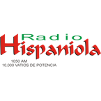 Radio Hispaniola