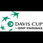 Davis Cup Radio (English)