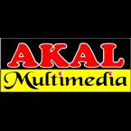 Akal Live