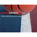 Rádio Esporte Web