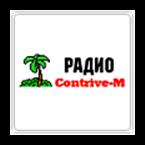 Radio Contrive-M