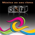 Radio Sem Fronteiras