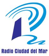 Radio Ciudad Del Mar, 1340 AM, Cienfuegos, Cuba   Free Internet ...