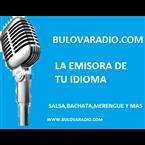 bulovaradio