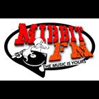 MibbitFM