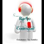 Radio Conexion
