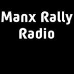Manx Rally Radio