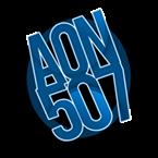 Aotronivel507.com Radio