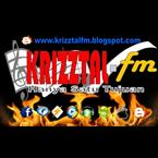 KRIZZTALfm