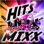 The Mixx Radio Network | Free Internet Radio | TuneIn