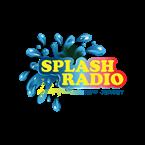 Splash Radio New Jersey