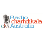 Charhdikala Australia CK