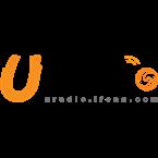 U Radio Music Channel