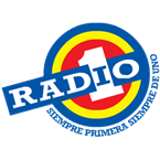 Radio Uno (Cúcuta)