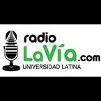 La Via Radio