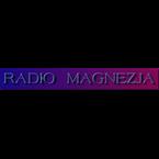 Radio Muza Na Maxa