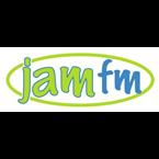 JAMFM.net