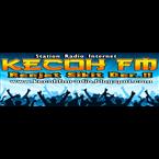 Kecoh FM