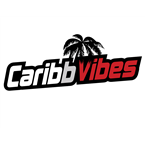Caribb Vibes Radio