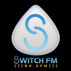 Switch FM 94