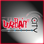 Urban City Radio 3
