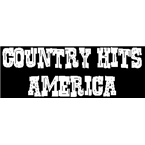 Country Hits America