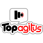 Web Rádio Top Agitus