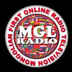 MGLRADIO FM102.1