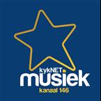 kykNET Musiek