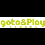 Goto&Play - Internet Radio NCTU