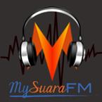 MySuara FM
