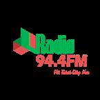 d! Radio Lampung